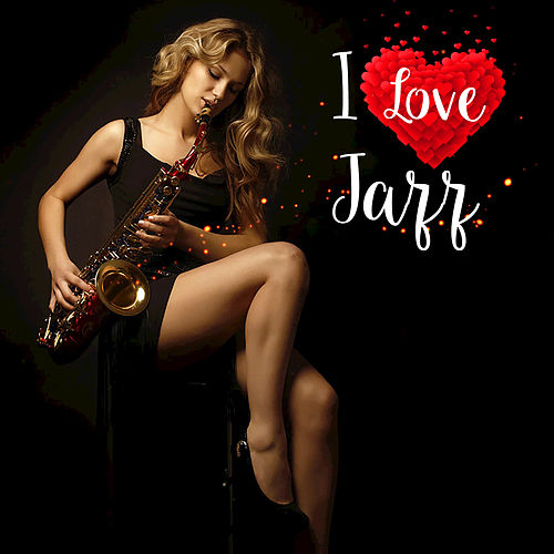 Play & Download I Love Jazz by Rudy | Napster