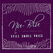 Still Small Voice by Nu-Blu