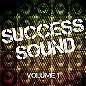 Success Sound, Vol. 1 by Various Artists