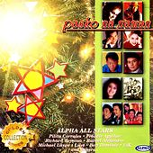 Play & Download Pasko Na Naman by Various Artists | Napster