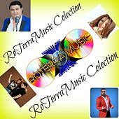 RoTerraMusic Collection by Various Artists