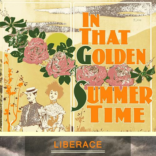 In That Golden Summer Time by Jo Stafford
