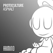 Play & Download Asphalt by Protoculture | Napster