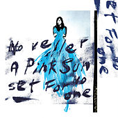 Play & Download A Pink Sunset For No One by Noveller | Napster