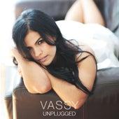 Play & Download Vassy Unplugged by Vassy   Napster