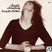 Play & Download Lovely On The Water by Frankie Armstrong | Napster