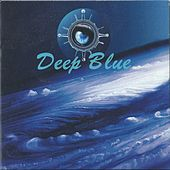 Rope by Deep Blue