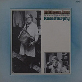 Play & Download Milltown Lass by Rose Murphy | Napster