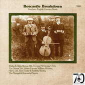 Play & Download Boscastle Breakdown by Various Artists | Napster