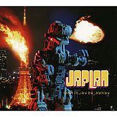 Play & Download Japlan - Der Plan in Japan (Bonus Version) by El Plan | Napster