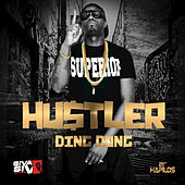 Play & Download Hustler - Single by Ding Dong | Napster