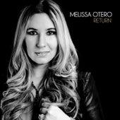 Return - Single by Melissa Otero