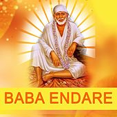 Play & Download Baba Endare by Various Artists | Napster
