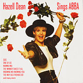 Play & Download Hazell Dean - Sings Abba by Hazell Dean   Napster