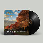 New Age Autumn by Various Artists