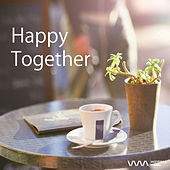 Play & Download Happy Together by Various Artists | Napster