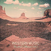 Western Music - Christmas Collection Vol. 2 by Various Artists