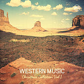 Western Music - Christmas Collection Vol. 1 by Various Artists