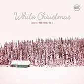 White Christmas - Greatest Movie Themes Vol. 3 by Various Artists