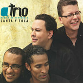 Play & Download Canta y Toca by Los Tri-O | Napster