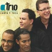 Canta y Toca by Los Tri-O