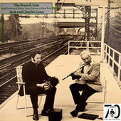 Play & Download The Branch Line by Jack & Charlie Coen | Napster