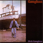 Gaughan by Dick Gaughan