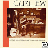 Fiddle Music of Shetland & Beyond by Curlew