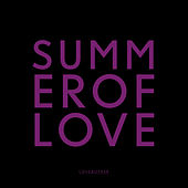 Summer of Love (Traxsource Sampler) by Various Artists