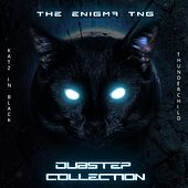 Katz in Black / Thunderchild (Dubstep Collection) by The Enigma Tng