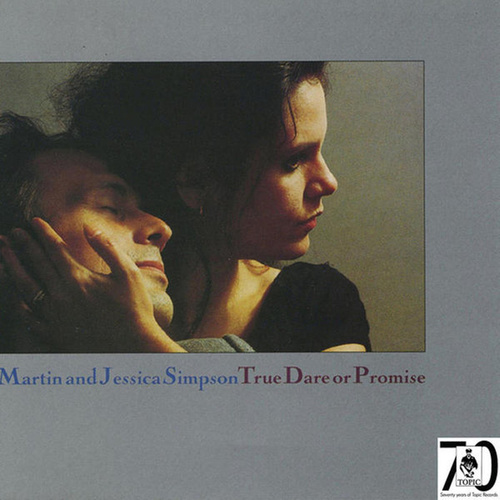 Play & Download True Dare or Promise by Martin Simpson | Napster