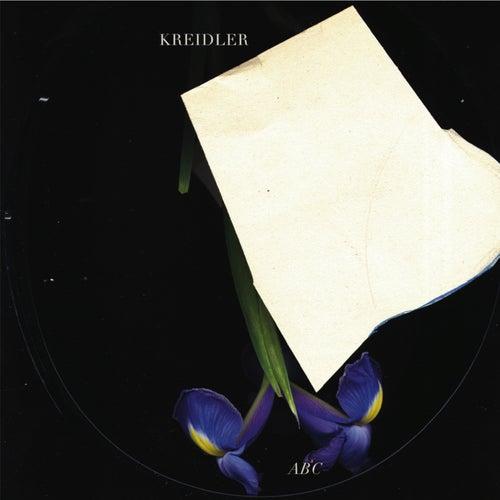 Abc by Kreidler