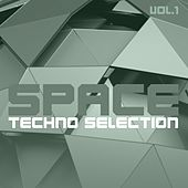 Play & Download Space Techno Selection, Vol. 1 by Various Artists | Napster