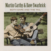 Play & Download Both Ears and the Tail by Martin Carthy | Napster