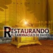 Restaurando el Tabernaculo de David by The New Wine