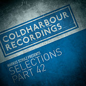 Markus Schulz presents Coldharbour Selections Part 42 by Various Artists