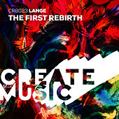 The First Rebirth by Lange