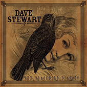 Play & Download The Blackbird Diaries by Dave Stewart | Napster
