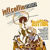 The Inside of the Outside by Jeff Coffin