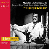 Play & Download Mozart: Don Giovanni by Ruggero Raimondi | Napster