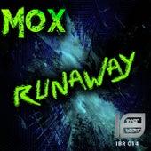 Runaway by MOX