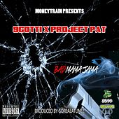 Play & Download Bad Mamma Jamma by 9gotti | Napster
