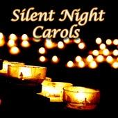 Silent Night Carols by Musica Cristiana