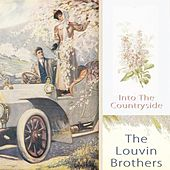 Into The Countryside by The Louvin Brothers