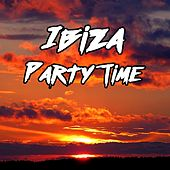 Play & Download Ibiza Party Time by Ibiza Fitness Music Workout | Napster