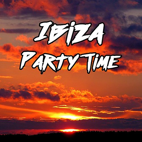 Ibiza Party Time by Ibiza Fitness Music Workout