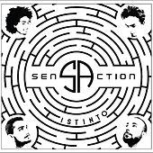 Play & Download Istinto by Sensaction | Napster