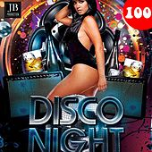 Play & Download Disco Night by Various Artists | Napster