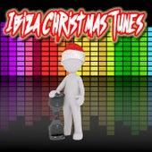 Play & Download Ibiza Christmas Tunes by Ibiza DJ Rockerz | Napster