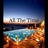 All the Time by Klaus & Klaus